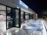 D3 Lounge