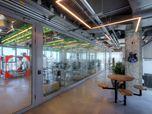 Autodesk Tel-Aviv Phase II
