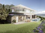 Villa Eden Gardone Resort