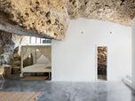Alojamiento Rural en Casa Cueva