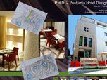 Postumia Hotel Design ****