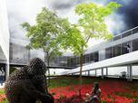 concorso di idee per la realizzazione del nuovo centro civico integrato