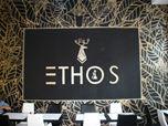 Ethos Milano - collaborazione con VEDOREWIND