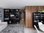 Apartamento FE