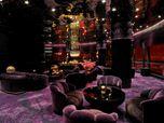 Baku Jumeirah Hotel, VIP Lounge