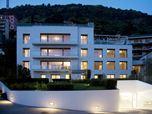Villa Bianca a Como