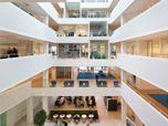 Microsoft Domicile, Denmark