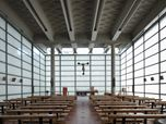 Chiesa di Nostra Signora della Misericordia