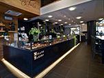 Milano Bakery Cosmpolitan Brio