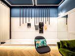 Styling Room - Gindi TLV Fashion mall