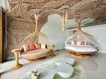 Iniala Beach House - Villa Siam