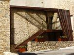 Resort & Winery BORGO BACCILE by Vini Fantini
