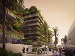 Cairo Vertical Forest