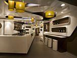 Cristini Lounge Bar