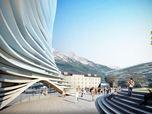 Polo Universitario della Valle d'Aosta