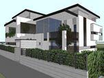 M+G House
