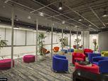 "SOTI - ""Workspace for Innovation"""