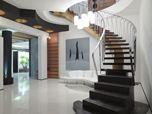 Private residence   Milano