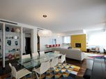 Appartamento 44
