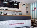 Amical Cafe - Bistro