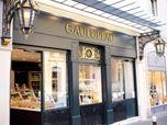 GAULUPEAU -Versailles-