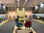 visit us Imm Cologne 18-24 January Hall 10.1 - Stand A55