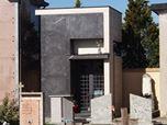 cappella funeraria