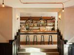 Cafe De Ebeling