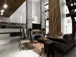LOFT private apartment