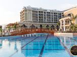 Sunis Efes Royal Palace - Izmir