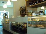 Mangano Art Cafè
