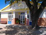 pre-primary school, Alpiarça