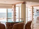 ON Hotel Oceanfront