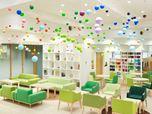 """Nursing Home """"Shinjuen"""""""