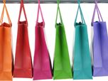 Why Cheap Paper Carrier Bags are Important for Brand Promotion?