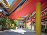 Nanyang Primary School