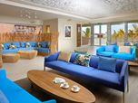 Lounge VIP Air Tetiaroa