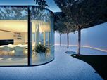 Lake Lugano House 2020 - 10th Anniversary