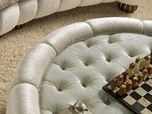 EPOCA SOFT bY Ravasi Salotti Luxury Sofas