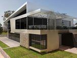 MUIRHEAD HOUSE