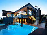 Wandana Residence