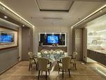 The Atelier - Rome Cavalieri, A Waldorf Astoria Resort