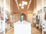 ADDICT Clothing Store