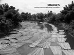 Urban Rafts