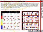 Musp:moduli ad uso scolastico provvisorio