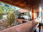 Narigua House