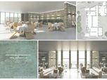 Architettura contemporanea e Opus Caementicium;
