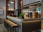 Resturant Milan