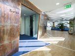 Yandex Odessa Office