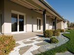 Villa FRN